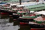 ships-3384335_1920