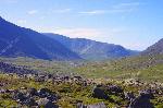 depositphotos_81856440-stock-photo-mountains-of-kola-peninsula-hibiny