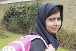 menina-que-escapou-de-ataque-taliba-volta-a-escola-na-inglaterra106d1e103eaaccab24034f59b958c597