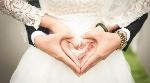 el-matrimonio-es-bueno-para-la-salud_full_landscape