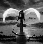 angeles-y-demonios-enamorados-692714_1__thumb5