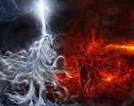 light_vs_dark___angel_vs_demon_by_yasinargu-d5tpobb