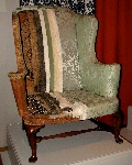 1200px-New_England_easy_chair