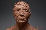 Virtual-Humanity-3-detail-800x533