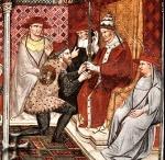 Spinello-Aretino-Arezzo-1350-circa-–-14-marzo-1410
