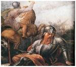 battaglia-legnano-lega-nord-biella24