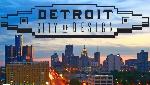 city_of_design