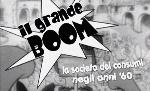 il_grande_Boom-500x304