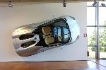 Museo-Lamborghini-03