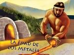 la-edad-de-los-metales-1-638