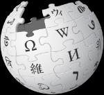 245px-Wikipedia-logo-v2.svg