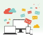 vector-concept-email-marketing-design-flat-45736749