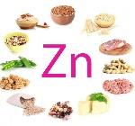 zinek-nejen-proti-nachlazeni