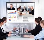 video coferencia 1