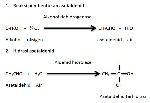 Reaksi Enzimatis 1 2.png