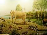 eocene_fauna