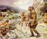 Крымский_неандерталец