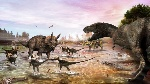 Dinosaur-Extinction-1-1024x576