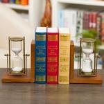 Simple-modern-metal-hourglass-hourglass-Home-Furnishing-bookend-birthday-gift-wedding-decoration-study.jpg_220x220