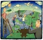 hombre-sociedad-naturaleza