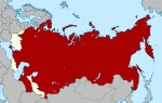 Soviet_Union_-_Russian_SFSR_1922.svg_-300x191