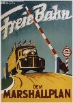 00022814 Freie Bahn1
