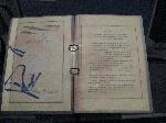 1200px-Finno-Soviet_Treaty_of_1948