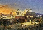 ancient-athens