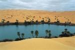 Deserto-del-Gobi-Asia-copertina