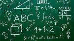 Divertim-nos-amb-les-matemàtiques-565x320
