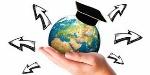 espai globalitzat