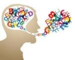 linguistico