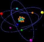 atomo nucleare