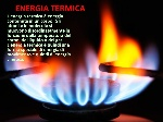 ENERGIA+TERMICA