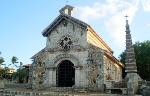 iglesia-san-estanislao