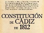 img_primera_constitucion_espanola_resumen_2165_orig