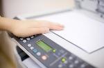 sewa-mesin-fotocopy