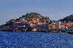 island-of-elba-3389078_1920