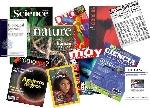 revistas-cientificas-papel