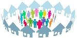 comunidad-de-propietarios