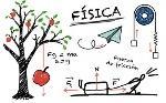 fisica_0