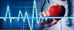 topicos-de-cardiologia
