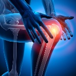 industria-ortopedia-G