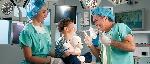 cirugia-pediatrica