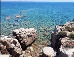 isola di s, Pietro