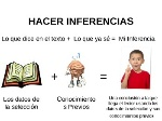 inferen
