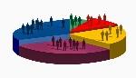 El-metodo-estadistico-sirve-para-conocer-la-realidad-existente-dentro-de-una-poblacion-objetivo.jpg