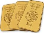 investicni-zlato-fin