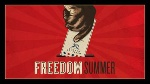 film-freedom-summer_vpwRI0e-resize-400x0-70