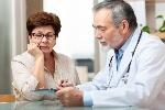 1404140188488-medicopaciente